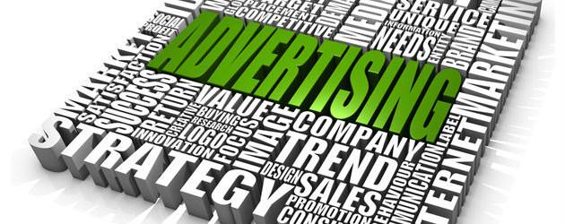 Основные понятия контекстной рекламы
