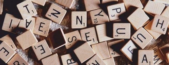 ключевые слова1