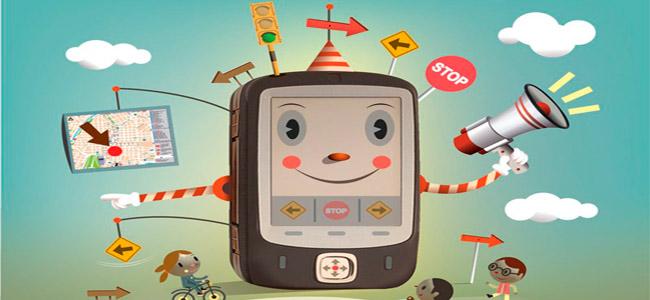реклама-мобильных-приложений