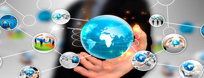 социальные-сети-для-бизнеса