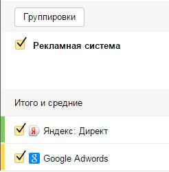 отчет-рекламной-системы