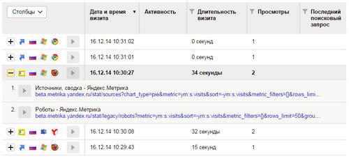 Вебвизор 3