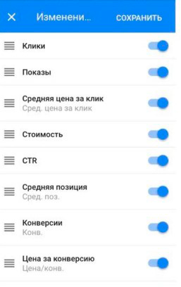 Adwords-для-iOS-1