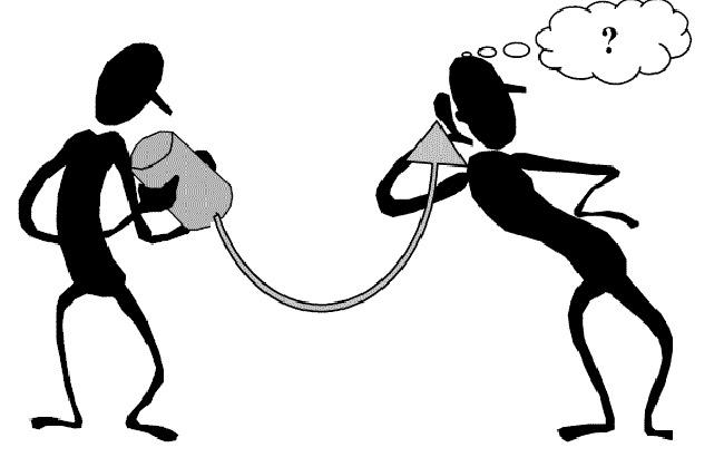 обратная-связь-с-клиентом